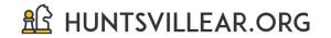 huntsvillear.org